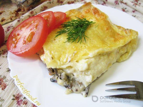 Рецепты первого блюда диетические рецепты с фото