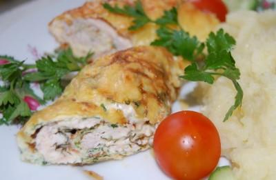 Рецепт салат кальмары ветчина крабовые палочки