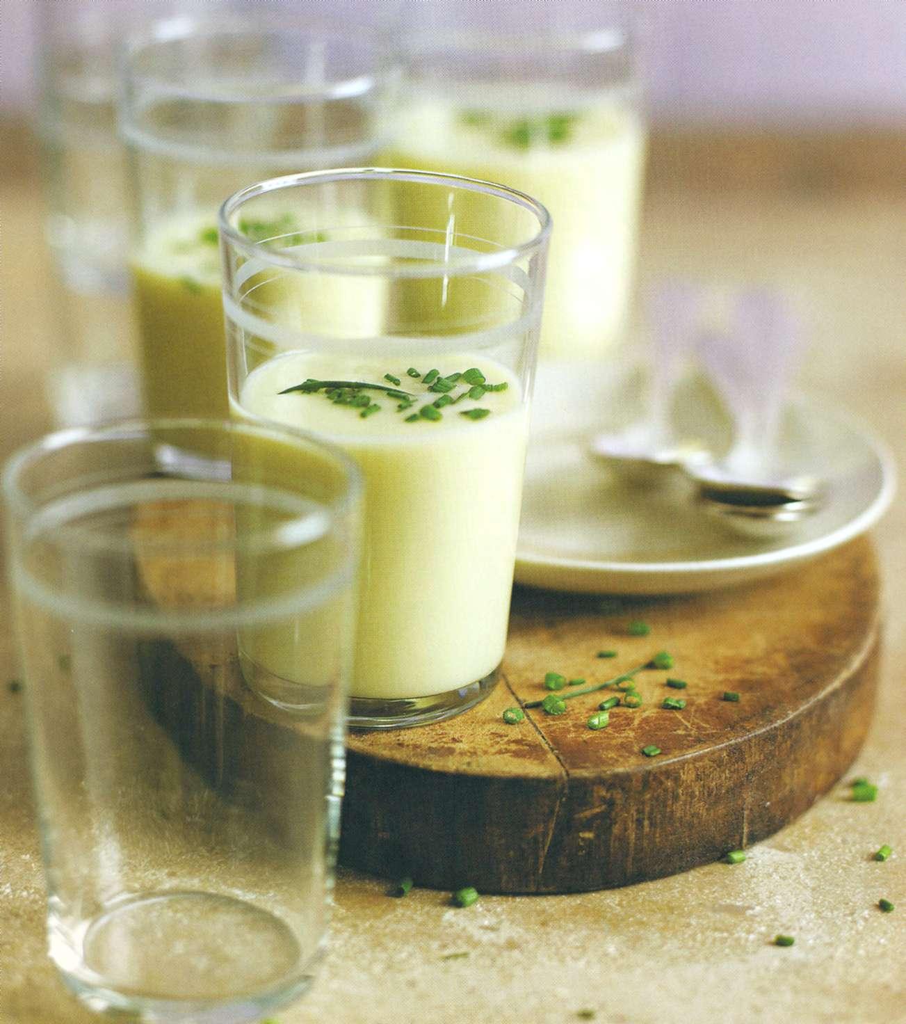 Осетинский пирог с сыром и мясом рецепт видео