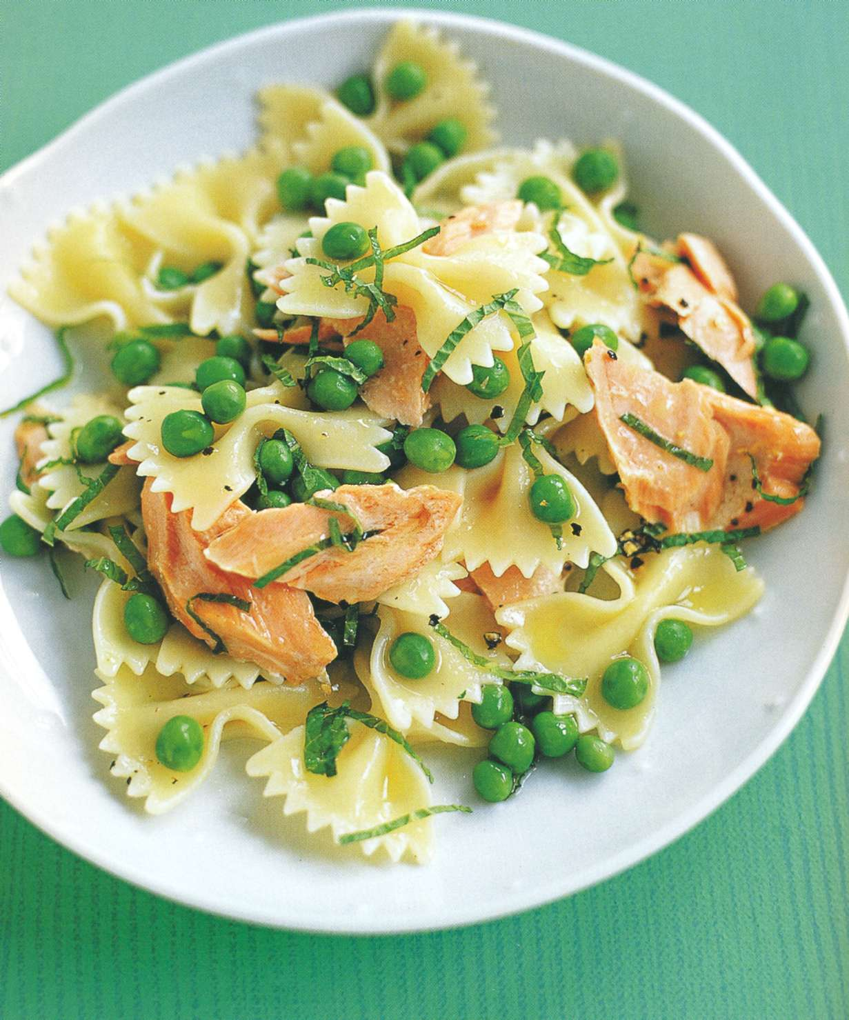Лосось  Рецепты из лосося  Как правильно готовить лосося