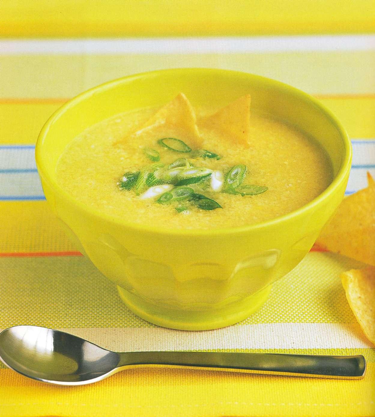 вкусные рецепты супов и второго