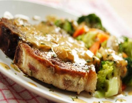 Блюда на мангале пошаговые рецепты с фото