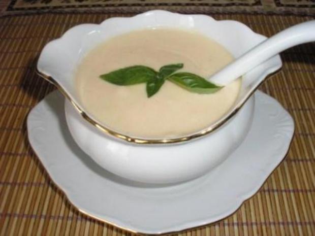 Праздничные блюда горячее рецепт с фото