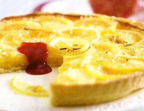 Калорийность французского блюда #9