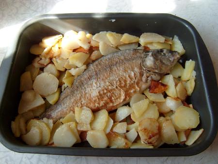 Сконы рецепт с ржаной мукой