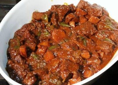 мясо Как дикого в мультиварке кабана приготовить