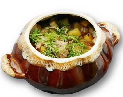 Самые вкусные и простые блюда на праздничный стол рецепты с фото