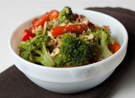 Как приготовить салат подсолнух с рецептами