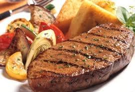 Как приготовить мягкое мясо