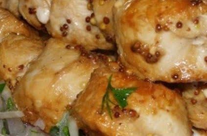 Как правильно приготовить куриную печень в мультиварке
