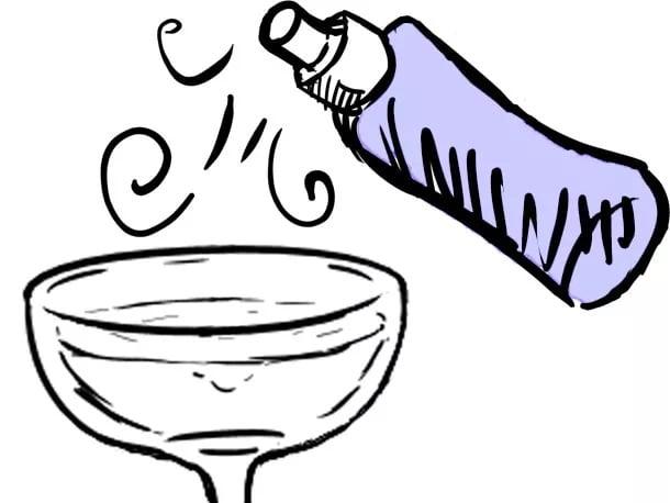 Коктейльная наука: 8 советов и приемов для получения максимальной отдачи от цитрусовых